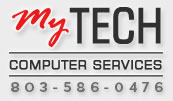 Computer Repair Columbia SC – Professional PC Support Services